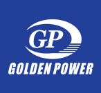 gp-electronic.com