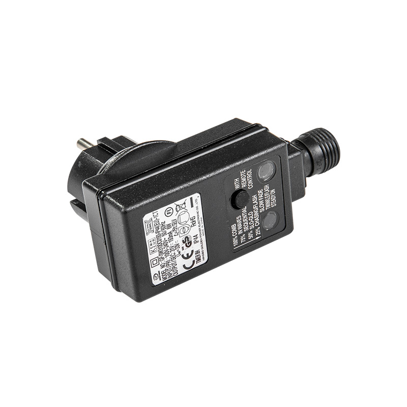 GP-SWXXXDCXXXX-IP44(EU)-1CP SERIES,GP-SWXXXDCXXXX-IP44(EU)-1CPT SERIES